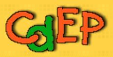 logo_CdEP
